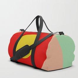 Molokai Duffle Bag