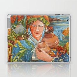 Hospitality Laptop & iPad Skin