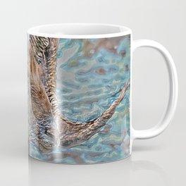 Mouflon_A1 Coffee Mug