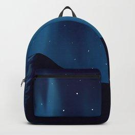Meteorite Mountain 2 Backpack