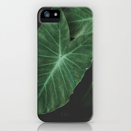 stand alone iPhone Case