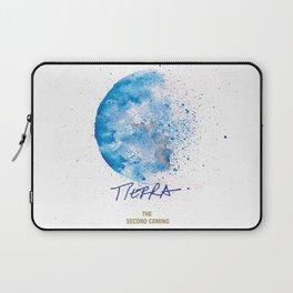 Tierra Second Coming Laptop Sleeve