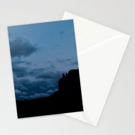 Bright and Early at Oakley Stationery Cards