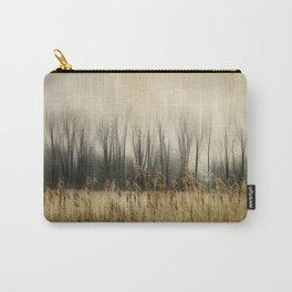 Marsh Edge Carry-All Pouch