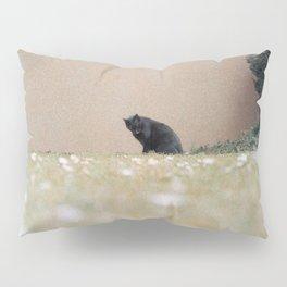 neat & tidy Pillow Sham