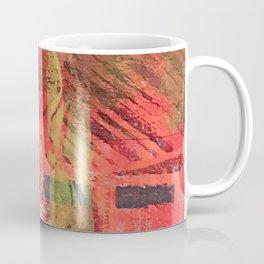 Soiree Coffee Mug