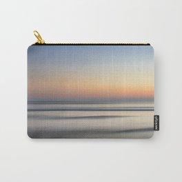 sea #society6 #decor #buyart Carry-All Pouch