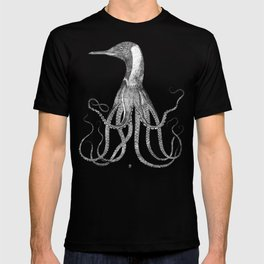 The Octo-Loon T-shirt