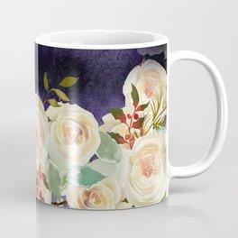 Flowers bouquet 81 Coffee Mug