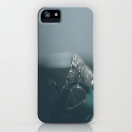 Unknown iPhone Case