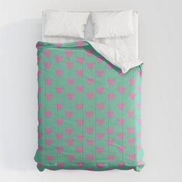 Inner Cat Comforters