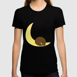 Sweet bear dreams T-shirt