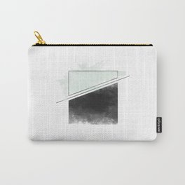 MNML.APRL1516 Carry-All Pouch