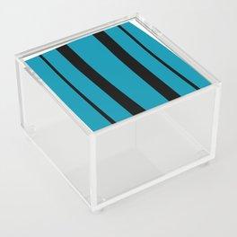 Design Art III Acrylic Box