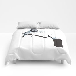 Assassins Creed - Altair Comforters