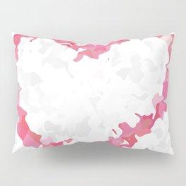 Light Hearted Pillow Sham