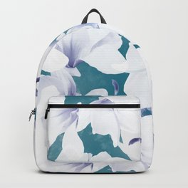Magnolia 2 Backpack