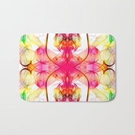 Smoke Art 80 Bath Mat