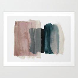 minimalism 1 Kunstdrucke