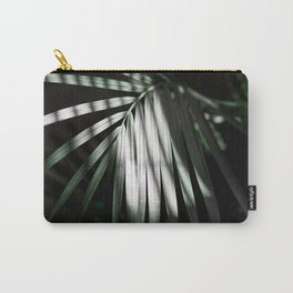 Palm No. 1 Carry-All Pouch