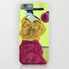 fashion  iPhone 6s Slim Case