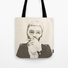 The New Ramon Tote Bag