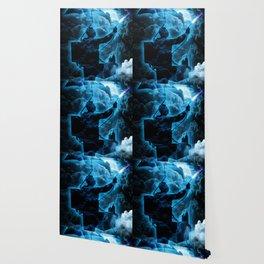 Storm Breaker Wallpaper
