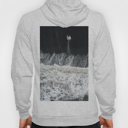 Mother Earth and her Child Hoody