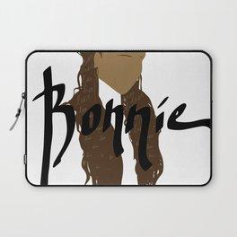 Bonnie Laptop Sleeve