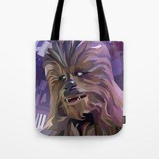 SW#01 Tote Bag