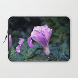 Fairy's Home Laptop Sleeve