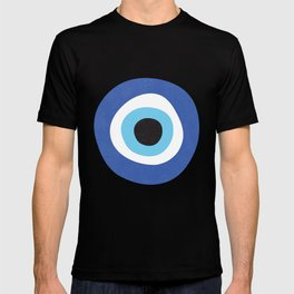 Evi Eye Symbol T-shirt