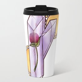 Encased #2 Travel Mug