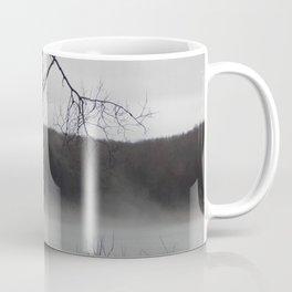 Misty Magic Coffee Mug