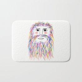 Wizard Bath Mat