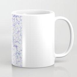 Cuboids Coffee Mug