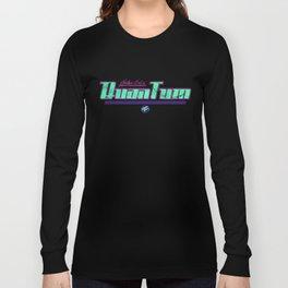 Nuka-Cola Quantum Long Sleeve T-shirt