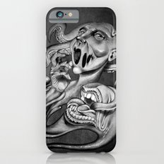 From my mouth iPhone 6s Slim Case