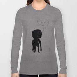 . . . Long Sleeve T-shirt