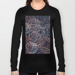 Alberta III Long Sleeve T-shirt