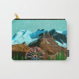 Magicland Carry-All Pouch