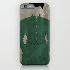 Yusuke Slim Case iPhone 6