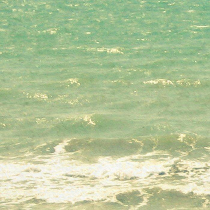 The Sea, The Sea Leggings