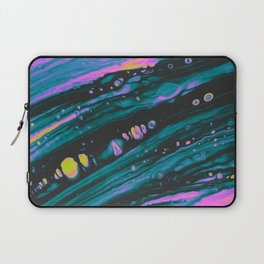 HOPES OF BEING STOLEN Laptop Sleeve