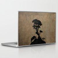 safari Laptop & iPad Skins featuring Safari by Last Call