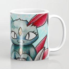 215-sneasel Coffee Mug