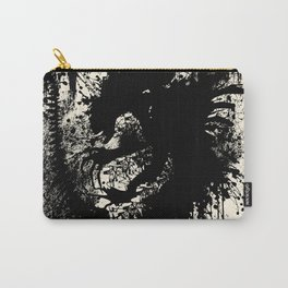 Aliens Ink Carry-All Pouch
