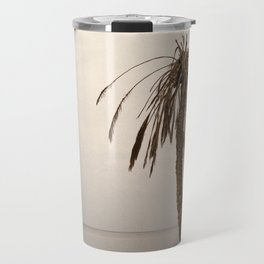 Salton Sea Travel Mug