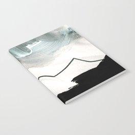 bs 4 Notebook