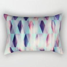 AMLP II Rectangular Pillow